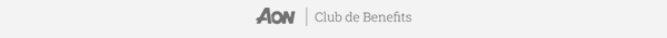 Aon   Club de Benefits