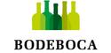 Bodeboca
