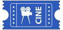 125x60_logo-entradas-cine