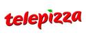 125x60_logo_telepi